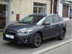 Subaru XV, XV 1.6i Executive ES MR 2021, SUV,