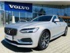 Volvo S90, T8 AWD *INSCRIPTION*T.Z.*+kola, sedan,