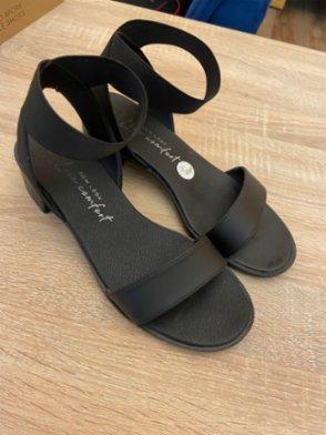 Dámské sandálky New Look