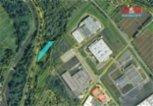 Prodej louky, 3756 m², Karviná-Staré Město u Karviné
