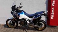 Honda CRF 1100 L Africa Twin Adventure Sports,