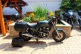 """Honda CB 750 F2 Seven-Fifty """"super stav"""","""