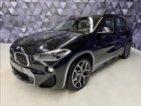 BMW X2, 20d xDrive M-SPORT X,KEYLESS,L, SUV, nafta