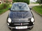 Fiat 500 1,2 51kW, r. v. 2012 panorama.