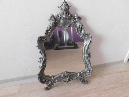 Staré zrcadlo