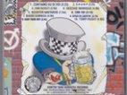 CD Los Fastidios-Contiamo Su Di Voi!