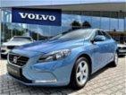 Volvo V40, D2 MT6 Kinetic ›Business Pack,