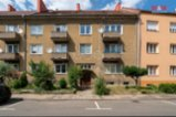 Prodej bytu 3+1, 82m2, Uherské Hradiště