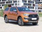Ford Ranger, 3.2 TDCi, Off road, Diesel