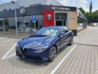 Alfa Romeo Giulia, 2.0T 280k Veloce 4x4, SKLADEM,