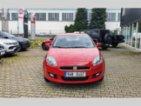 Fiat Bravo, 1.4 16V Dynamic, hatchback, benzin