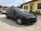 Alfa Romeo 159, 1.9 JTD 110kW/Digi.klima, kombi,