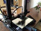3D tiskárna Endler 3 V2