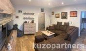 Prodej bytu 3+1 69 m2 Budovatelská, Zlín